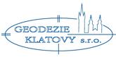 Geodezie Klatovy