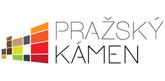 Pražský kámen s.r.o.