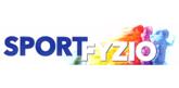 SportFyzio