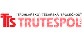 Trutespol monolity s.r.o.