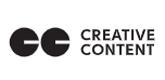 Creative Content s.r.o.