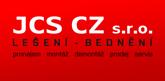 JCS CZ s.r.o.