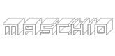Maschio s.r.o.