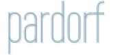 Vinařství Pardorf