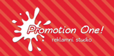 PROMOTION ONE