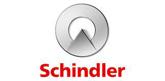 Schindler CZ a.s.