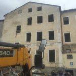 rezidence-klostermann-demolice-zchatrale-budovy-3