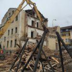 rezidence-klostermann-demolice-zchatrale-budovy-35