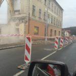 rezidence-klostermann-demolice-zchatrale-budovy-39