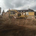 rezidence-klostermann-demolice-zchatrale-budovy-56