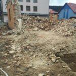 rezidence-klostermann-demolice-zchatrale-budovy-74