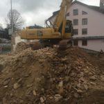rezidence-klostermann-demolice-zchatrale-budovy-76