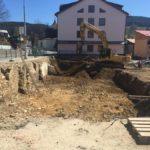 rezidence-klostermann-demolice-zchatrale-budovy-83