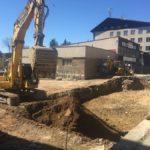 rezidence-klostermann-demolice-zchatrale-budovy-87