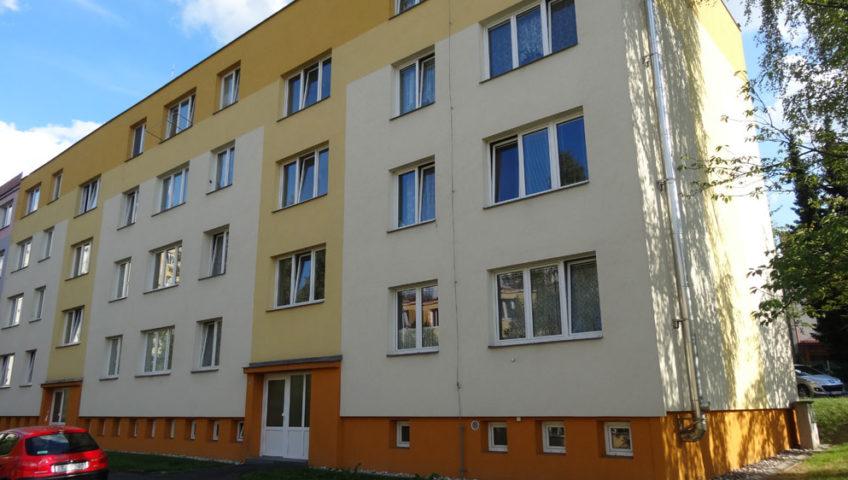 bytovy-dum-570571-gyoza-s-r-o-1