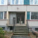 bytovy-dum-570571-gyoza-s-r-o-3