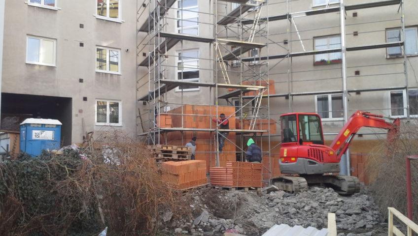 bytovy-dum-sudova-1-gyoza-s-r-o-4