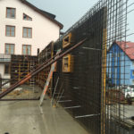 rezidence-klostermann-gyoza-s-r-o-17