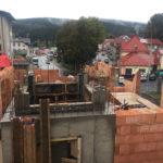 rezidence-klostermann-gyoza-s-r-o-26