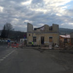 rezidence-klostermann-gyoza-s-r-o-27