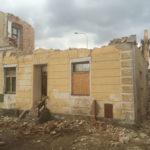 rezidence-klostermann-gyoza-s-r-o-28