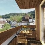 rezidence-klostermann-gyoza-s-r-o-32
