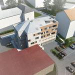 rezidence-klostermann-gyoza-s-r-o-33