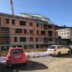 rezidence-klostermann-gyoza-s-r-o-8