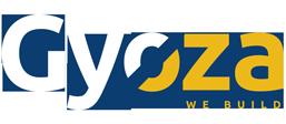 Gyoza s.r.o. - stavebně inženýrská firma