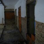 Gyoza-Bytovy-dum-Hrncir-Spicak-na- Sumavě (12)