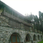 Gyoza-Bytovy-dum-Hrncir-Spicak-na- Sumavě (14)