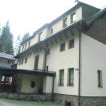Gyoza-Bytovy-dum-Hrncir-Spicak-na- Sumavě (15)