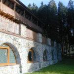 Gyoza-Bytovy-dum-Hrncir-Spicak-na- Sumavě (28)