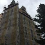 Gyoza-LH- Smetana- Vysehrad-Karlovy- Vary-fasada (10)