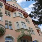 Gyoza-LH- Smetana- Vysehrad-Karlovy- Vary-fasada (11)