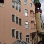Gyoza-LH- Smetana- Vysehrad-Karlovy- Vary-fasada (12)