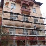 Gyoza-LH- Smetana- Vysehrad-Karlovy- Vary-fasada (13)