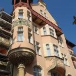 Gyoza-LH- Smetana- Vysehrad-Karlovy- Vary-fasada (16)