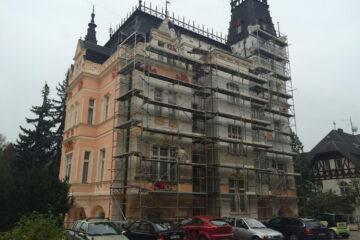 Gyoza-LH- Smetana- Vysehrad-Karlovy- Vary-fasada (2)