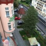 Gyoza-LH- Smetana- Vysehrad-Karlovy- Vary-fasada (3)