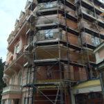 Gyoza-LH- Smetana- Vysehrad-Karlovy- Vary-fasada (6)