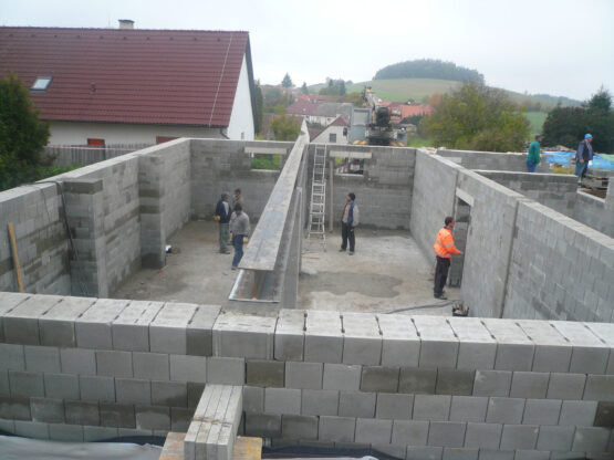 Gyoza-Statek- Ceska-Lipa-Myslovice-u-Klatov (5)