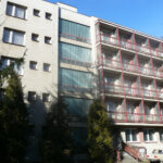 Gyoza-Ubytovna- 186-Janovice-nad-Uhlavou (4)