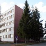 Gyoza-Ubytovna- 186-Janovice-nad-Uhlavou (6)