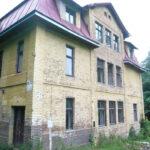 Gyoza-apartmanovy- dum-Vila-Karla (10)