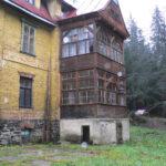 Gyoza-apartmanovy- dum-Vila-Karla (8)