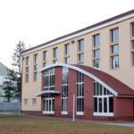 Gyoza-telocvicna-Janovice-nad-Uhlavou (7)