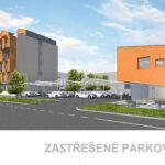 Gyoza-Janovice (2)