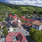 Gyoza-Rezidence-Klostermann (101)