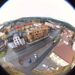 Gyoza-Rezidence-Klostermann (11)